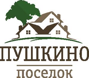 """ЖК """"Пушкино"""""""